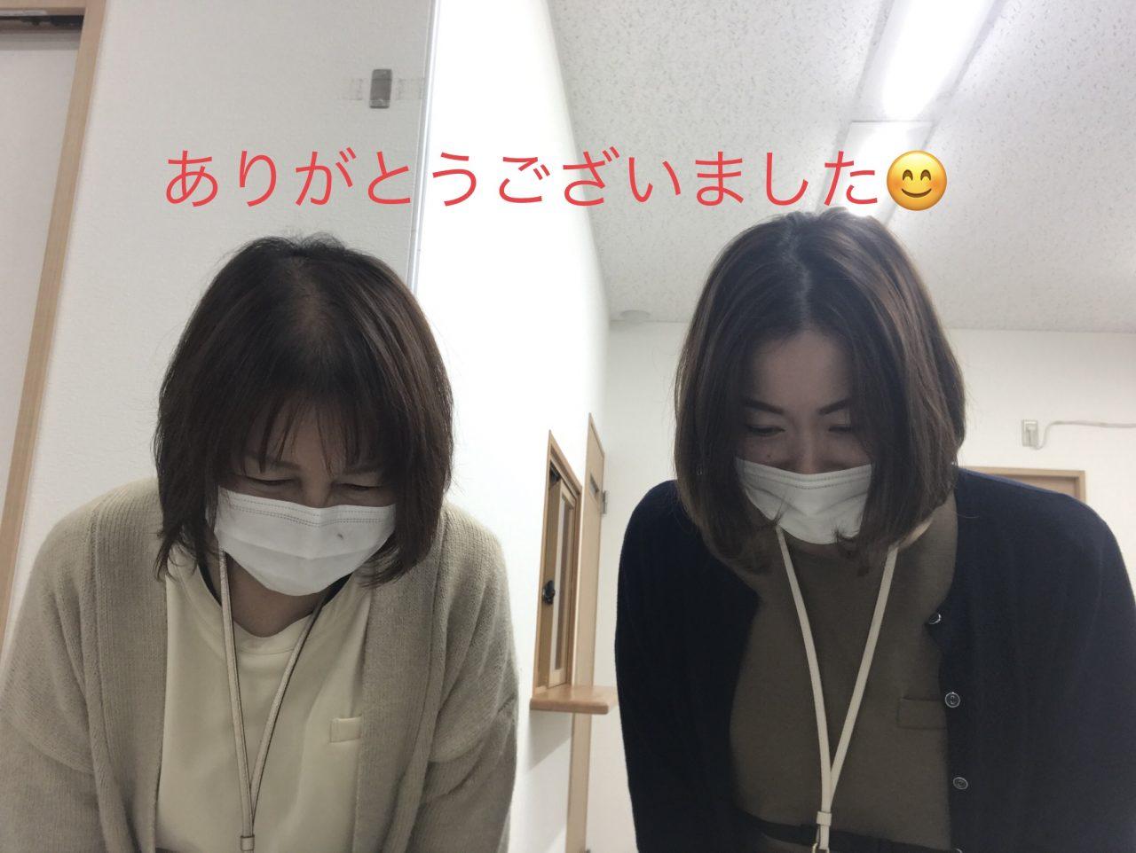 小倉・戸畑・若松3区合同在宅医療介護従事者研修会を開催しました